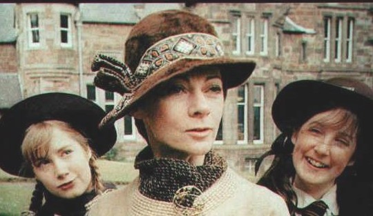 prime of miss jean brodie essay The prime of miss jean brodie by muriel spark dissertation essay help order description 1 compare and contrast miss brodie and miss mackay's theory of teaching is their philosophy or pedagogy creative, dangerous, or well-meaning.